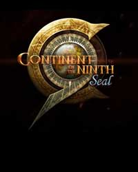 Игра C9: Continent of the Ninth Seal