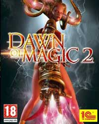 Игра Dawn of Magic 2