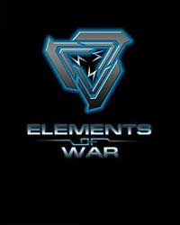 Игра Elements of War