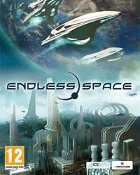 Игра Endless Space