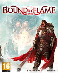 Игра Bound by Flame