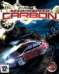 Игра Need for Speed: Carbon (NFS)
