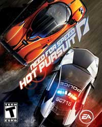 Игра Need for Speed: Hot Pursuit (NFS: HP)