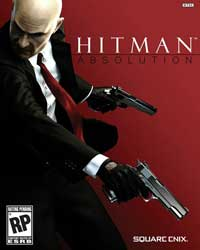 Игра Hitman: Absolution