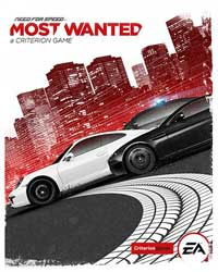 Игра Need for Speed: Most Wanted 2012 (NFS: MW)