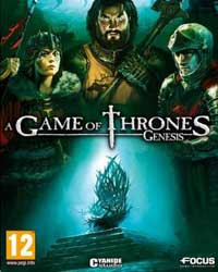 Игра A Game of Thrones: Genesis