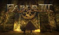 Fable 3 порежут