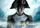 Napoleon: Total War - Peninsular (трейлер)