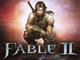 Fable 2 -