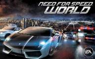 Need for Speed: World в России