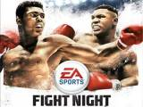 Fight Night Champion - Legacy Mode. Трейлер
