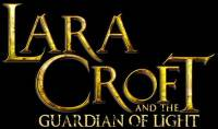 Lara Croft and the Guardian of Light iOS