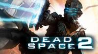2 млн. Dead Space 2 за неделю