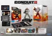 Conduit 2 - Limited Edition