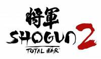 Демо-версия Total War: Shogun 2