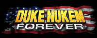 Duke Nukem Forever - DLC Hail to the Icons Parody Pack