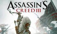 Assassin's Creed 3 - кооператив
