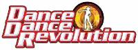 Dance Dance Revolution & PlayStation Move