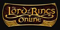 The Lord of the Rings Online - играем бесплатно
