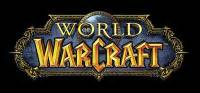 World of Warcraft в подарок