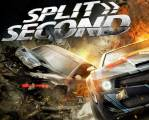 Split Second: Velocity - 3 дополнения