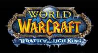World of Warcraft: Wrath of the Lich King - без скелетов