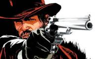 Red Dead Redemption: Undead Nightmare - трейлер