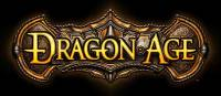 Анонс Dragon Age: Origins Ultimate Edition