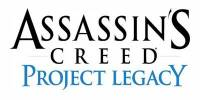 Assassin's Creed: Project Legacy для Facebook