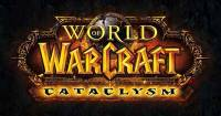 Трейлер World of Warcraft: Cataclysm