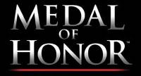 Medal of Honor на военных базах