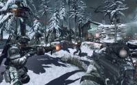 Скриншот Call of Duty: Ghosts (COD)