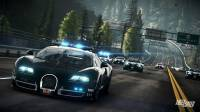 Скриншот Need For Speed: Rivals (NFS)