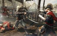 Скриншот Assassin's Creed 4 (AC4)