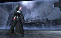 Скриншот Star Wars: The Force Unleashed (SW)