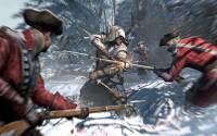 Скриншот Assassin's Creed 3 (AC3)