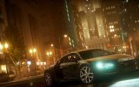 Скриншот Need for Speed: The Run (NFS)