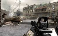 Скриншот Call of Duty 4: Modern Warfare (CoD)