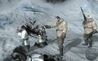 Скриншот Call of Duty: Black Ops (CoD)